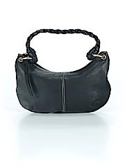 Lauren by Ralph Lauren Women Shoulder Bag One Size