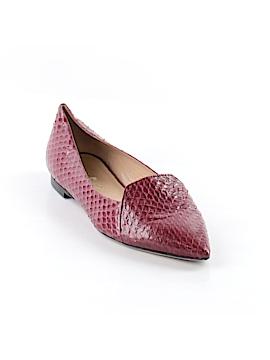 Tamara Mellon Flats Size 37.5 (EU)