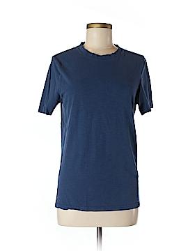 River Island Short Sleeve T-Shirt Size M