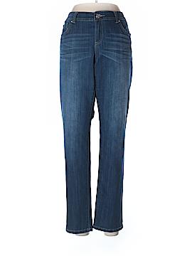 Inc Denim Jeans Size 10