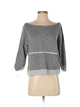 Bobi Sweatshirt Size XS