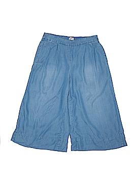 Merona Jeans Size XS