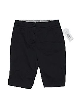 Claudia Ev Dressy Shorts Size 2