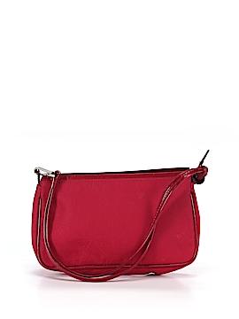 Ellesse Shoulder Bag One Size