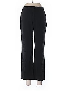 Sag Harbor Dress Pants Size 6 (Petite)