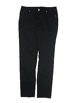 Venus Casual Pants Size 12