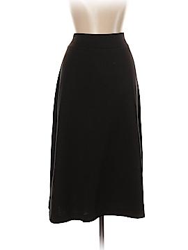 Lauren by Ralph Lauren Casual Skirt Size L (Petite)