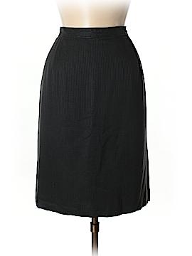 Tamotsu New York Casual Skirt Size 14