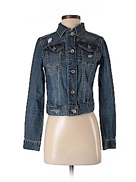 A.n.a. A New Approach Denim Jacket Size XS