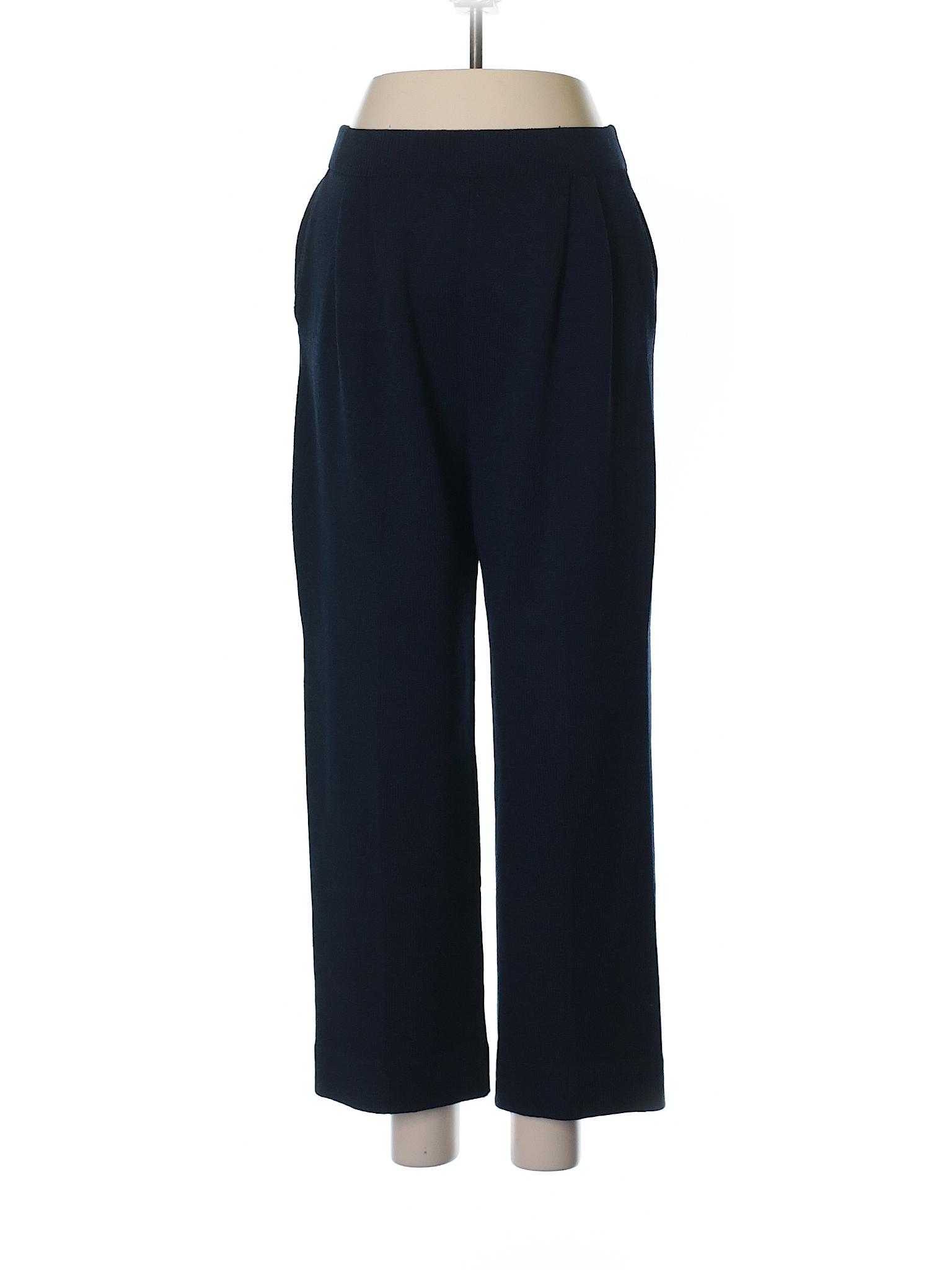 Pants Boutique John Winter Casual St 4qqwPxI6n