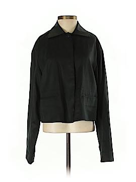 Finity Studio Jacket Size 4