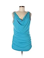 White House Black Market Women Casual Dress Size M