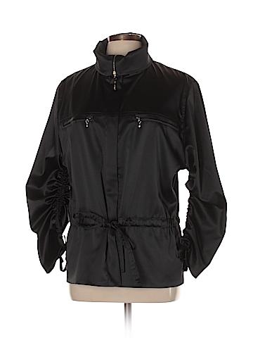 St. John Sport Jacket Size L