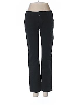 Hudson Jeans Khakis 26 Waist