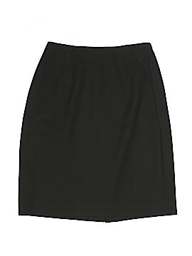 Georgiou Wool Skirt Size 8