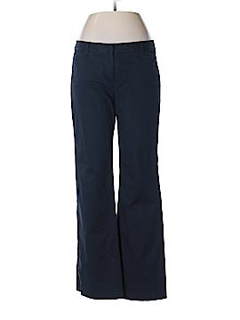 MICHAEL Michael Kors Khakis Size 10 (Petite)