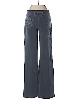 Vertigo Paris Casual Pants Size S