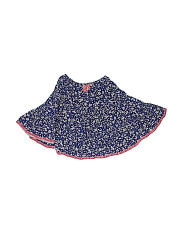 Mini Boden Skirt Size 3 - 4Y