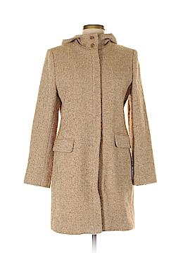 Jax Coat Size 8