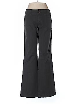 Esprit De.Corp Dress Pants Size 6