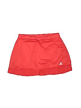 Adidas Active Skort Size 11 - 12