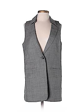 Classiques Entier Tuxedo Vest Size S