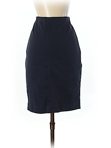 Uniqlo Casual Skirt 27 Waist