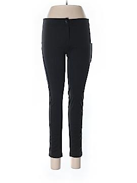 MPG Active Pants Size 8