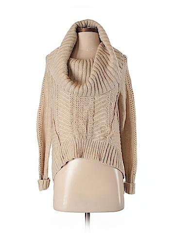 Victoria's Secret Pullover Sweater Size XS