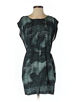 Won Hundred Casual Dress Size 36 (EU)