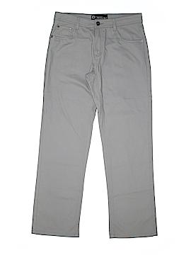 Akademiks Jeans Size 18