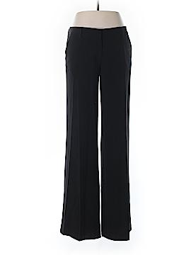 Kensie Dress Pants Size 8