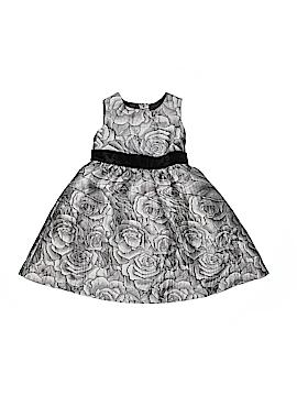 Catherine Malandrino Special Occasion Dress Size 3T