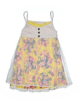 Free Planet Dress Size 6X