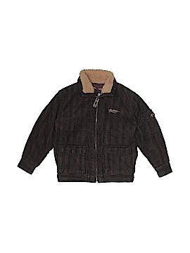 Billabong Jacket Size 3T