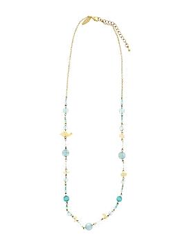 NY Necklace One Size