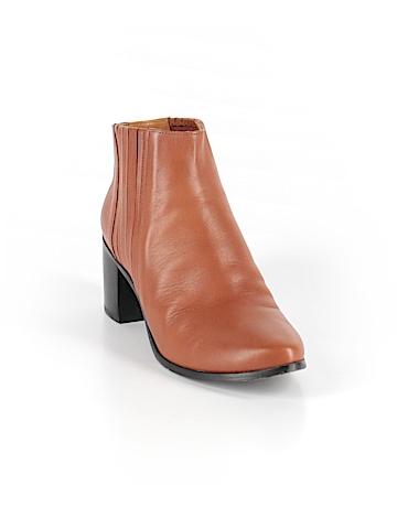 Coclico Ankle Boots Size 38 (EU)