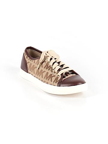 MICHAEL Michael Kors Sneakers Size 11
