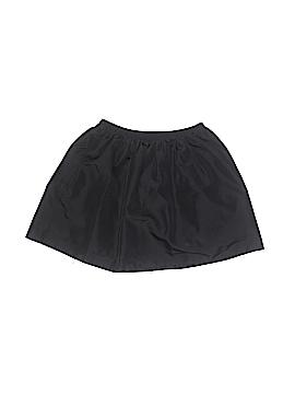 Polo by Ralph Lauren Skirt Size 4T