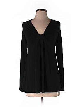 Rachel Pally Long Sleeve Top Size XXS