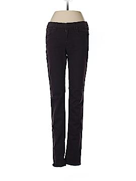 Rag & Bone Jeans 24 Waist