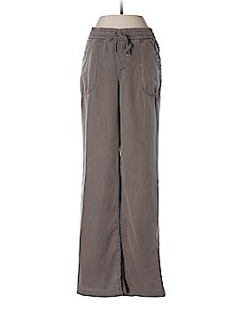 Chambrai Khakis Size S