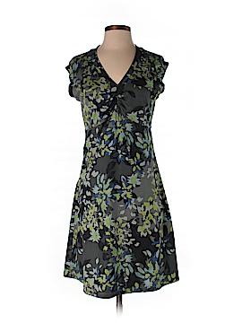 REI Active Dress Size S