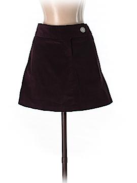 Sunhee Moon Casual Skirt Size 2