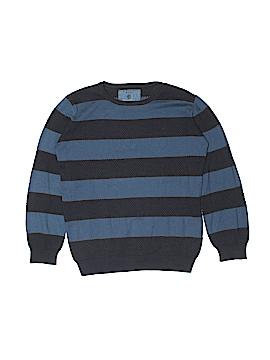 Zara Knitwear Pullover Sweater Size 11 - 12