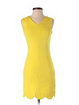 CeCe by Cynthia Steffe Casual Dress Size 0