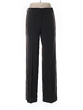 Isda & Co Dress Pants Size 6