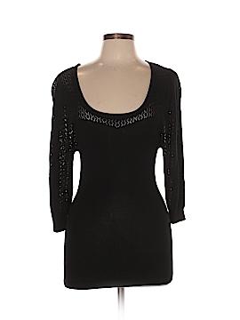 KensieGirl Pullover Sweater Size M