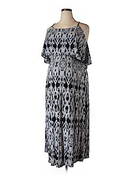 OCTAVIA Maternity Casual Dress Size XXL (Maternity)