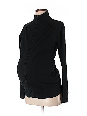 Liz Lange Maternity for Target Jacket Size S (Maternity)